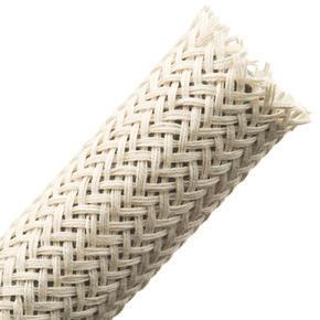 CTN - oplet z bavlny