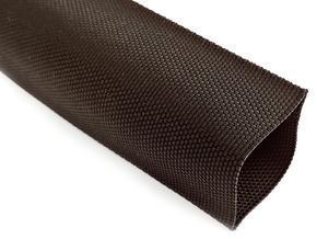 TSPA - ochranný návlek na hadice, nylon , -50°C / +120°C