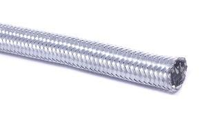 EFX-VS, ochranný oplet ze zinkované oceli