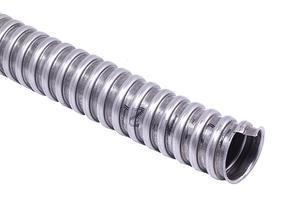 FSS - ochranná hadice z nerezové oceli