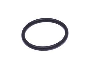 ORC - o-kroužek pro zvýšení krytí spojení hadice a koncovky