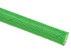 FLEXO PET - NEON GREEN