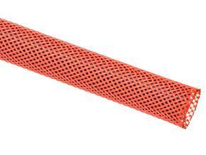 FLEXO PET - NEON RED