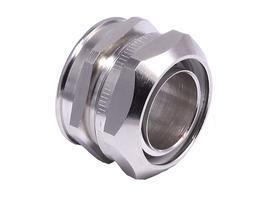 SMF - vnitřní závit, kovová vložka