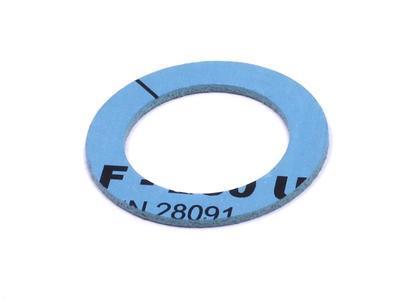 FSF-P21