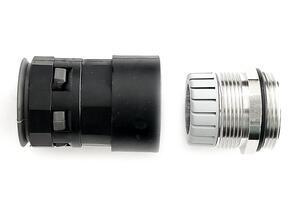 GMS-17M20N - 2/2