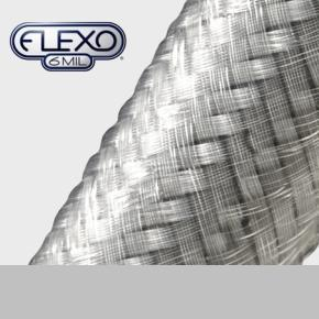 Flexo® 6 Mil - 6 Mil PET Filaments
