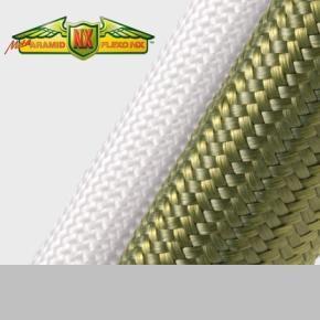 Flexo® NX - High Tensile Strength