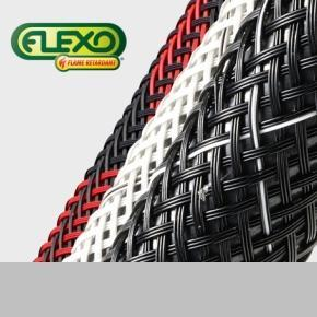 Flexo® Flame Retardant - Ideal for Electronic Applications