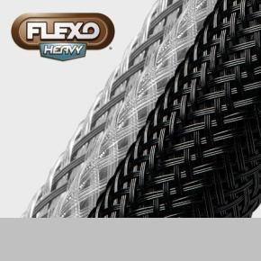 Flexo® Heavy Wall - Ideal for Marine & Industrial Applications