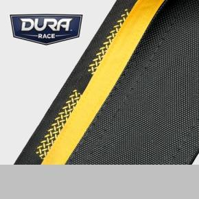 Dura Race - Perfect for High Traffic Areas