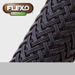 Flexo® Super Duty - 20 Mil 6-6 Nylon Contruction