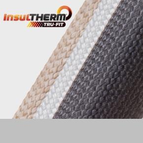 Insultherm® Tru-Fit - Heat Treated to Reduce Fray