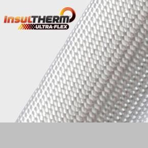 Insultherm® Ultraflex - Full Coverage Fiberglass