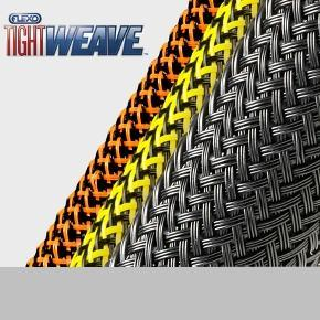 Flexo® Tight Weave - Provides Extra Coverage