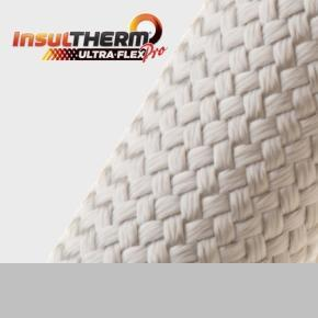 Insultherm® Ultraflex Pro - Heavy Wall Construction