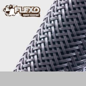 Flexo® Rodent Resistant - Superior Rodent Wire Protection