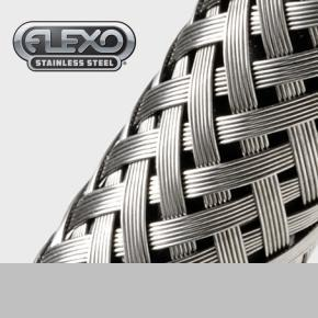 Flexo® Stainless Steel - 304 Stainless Steel Wires