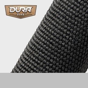 Dura-Flex - Tightly Braided 45 Mil Nylon