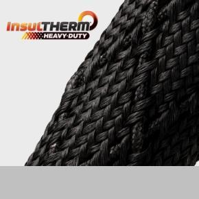 Insultherm® HD - High Temp Acrylic Resins