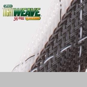 Flexo® TightWeave FR - Fuller Coverage & Resistance