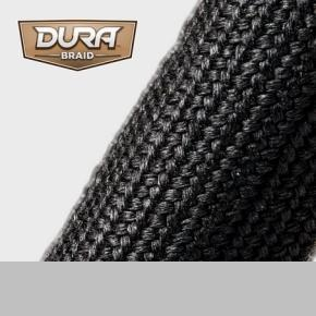 Dura-Braid - Flexible & Easier to Fit