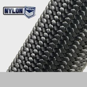 Nylon Multifilament -  Ideal for Military Use