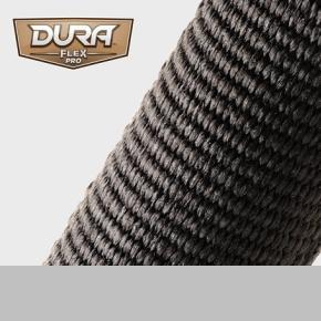 Dura-Flex Pro - Thick 80 Mil Wall Thickness