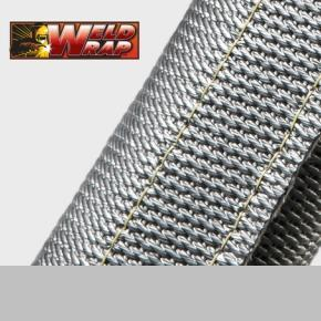 Weld Wrap HD - New & Improved Weld Wrap
