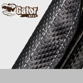 Gator Wrap - Extreme Abrasion Fabric