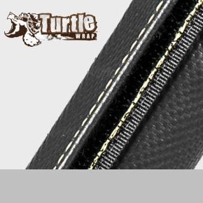Turtle Wrap - Made of 1,000 Denier Cordura