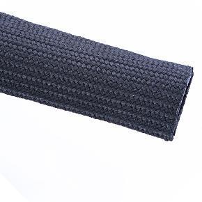 DBN - vysoká hustota a krytí povrchu, bezešvý, extrémně oděruvzdorný