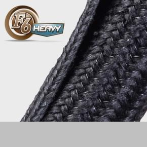 F6® Heavy Duty - Chafe Protection Wrap