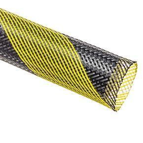 FLEXO PET - SAFETY STRIPE