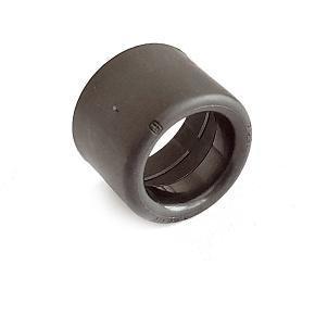 RET - koncovka polyamid V0 (UL94)