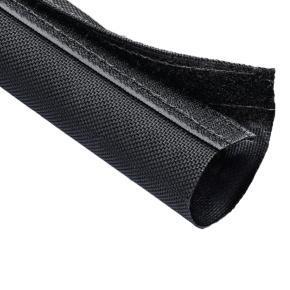 DURA WRAP - nylon, -50˚C + 90˚C , extrémně odolný oděru a otěru