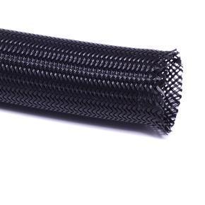 EFX-HT, -55°C+180°C, polyamid,vysoká hustota