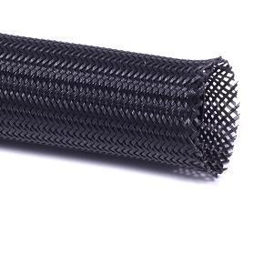 EFX-SD, -55°C+125°C, polyamid,vysoká hustota