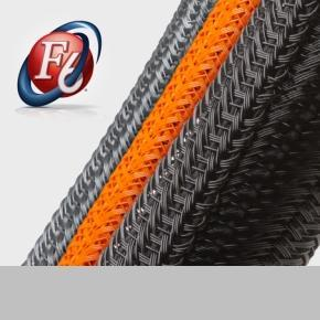 Flexo F6® - Easily Cover Exsisting Harnesses