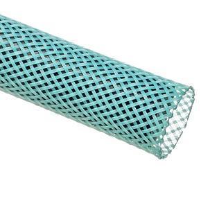 FLEXO PET - AQUA BLUE
