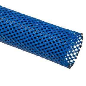 FLEXO PET - NEON BLUE