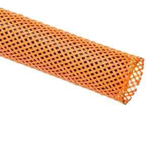 FLEXO PET - NEON ORANGE