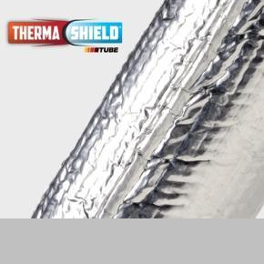 ThermaShield® Tube - High Heat Protection