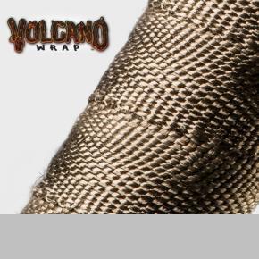 Volcano Wrap - Basalt Fiber Filament